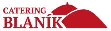 Catering Blaník